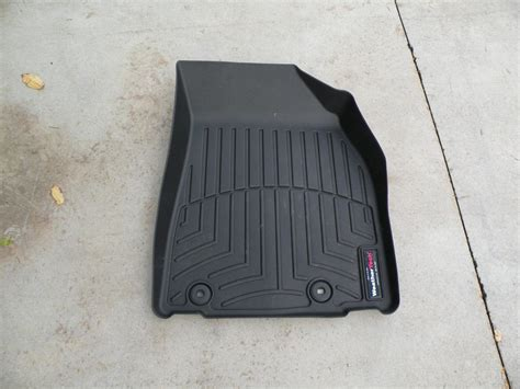 weathertech floor mats in store 28 images weathertech floor liners from factory store pics