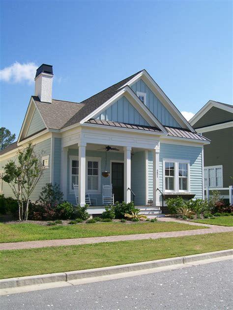 allison ramsey architects king street cottage house plan c0348 design from allison