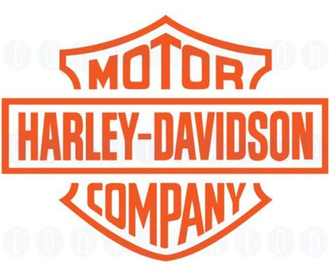 Cutting Sticker Harley Davidson 3 23 best harley davidson garage images on