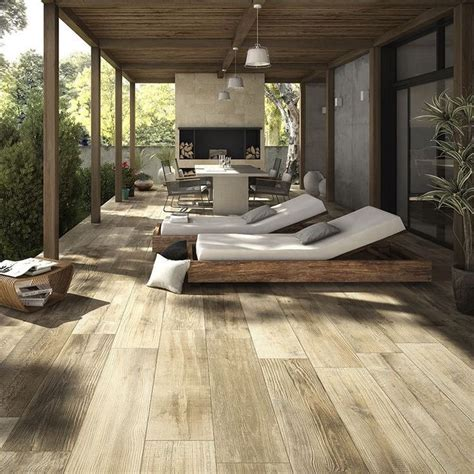 Wood Pavers For Patio Best 25 Modern Home Design Ideas On Pinterest