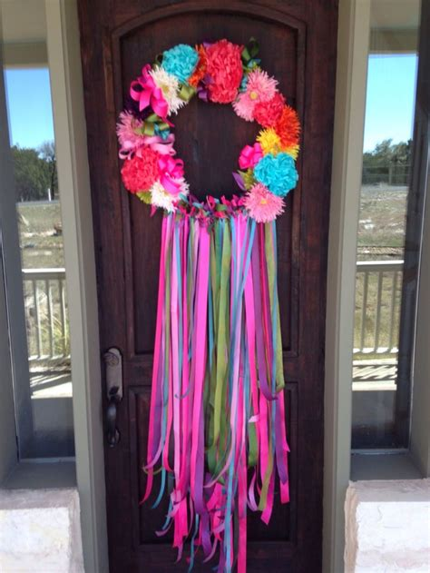 17 best ideas about mexican decorations on pinterest 17 best images about wreaths fiesta on pinterest deco