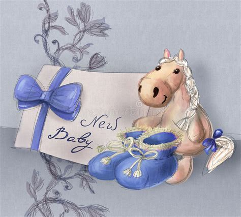 clipart nascita bambino cartolina d auguri per la nascita bambino