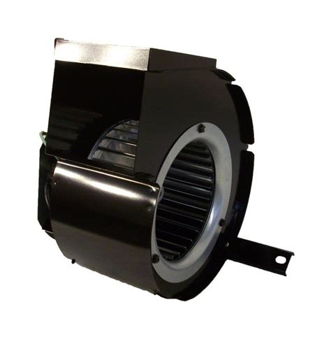 panasonic fan replacement parts broan s97008580 na blower assembly for the 361 series bath
