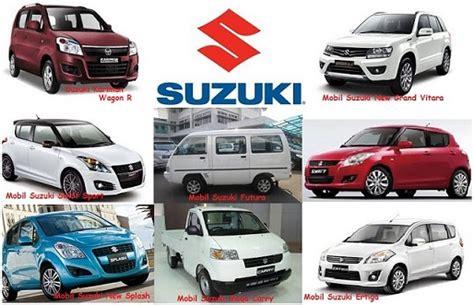 Lu Dekat Mobil the valuable experience pilih mana ertiga bensin atau diesel hybrid
