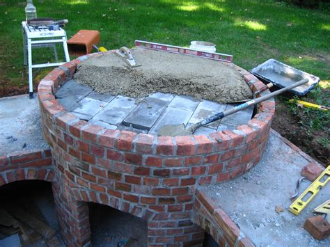 Garden Design 20511 Garden Inspiration Ideas Backyard Brick Oven Plans