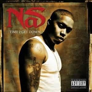 nas queens get the money lyrics nas time to get down 2013