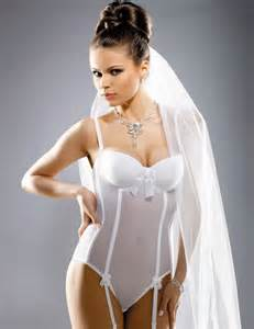 Honeymoon Night Lingerie Bridal Lingerie And Underwear For Your Big Day Wedding Hair And Make Up Artist Surrey