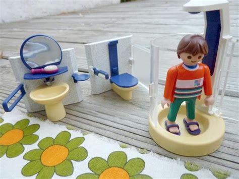 badezimmer playmobil playmobil badezimmer 3969 in karlsruhe spielzeug lego