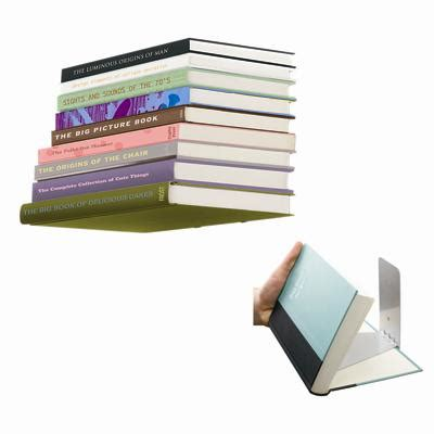 uk umbra invisible floating book shelf