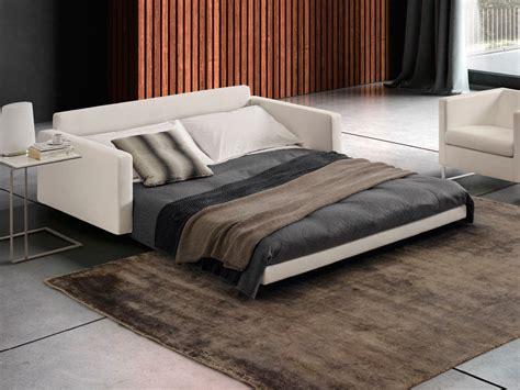 mondo convenienza divani letto outlet divani e divani divano letto fabbrica divano letto