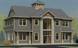 2 Story Floor Plans Open 15 small two story office building design images two