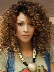 hairstyles for naturally curly hair 50 endeavor naturally curly hairstyles to be pretty and charming ohh my my