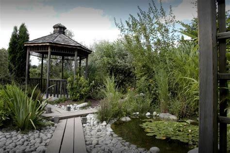 Idee Deco Jardin Gravier 3740 by Gravier Blanc Pour Le Jardin Astuces Et Id 233 Es D 233 Co