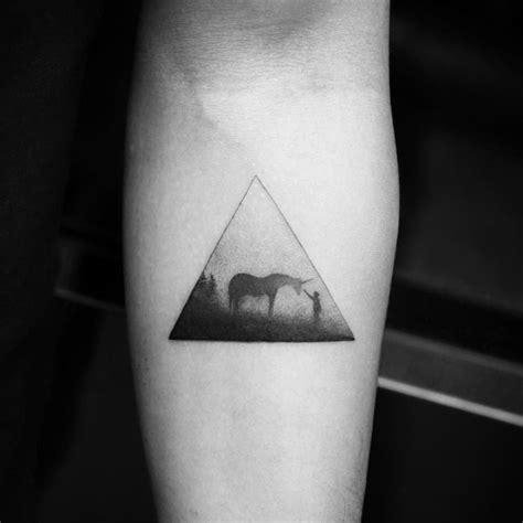 fine line tattoo nyc stunning realistic line tattoos by balazs bercsenyi