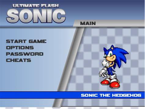 Play games play games sonic games apps directories