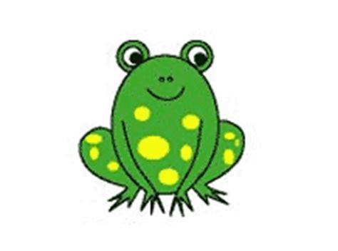 imagenes de pata de sapo para nios en gona de eva aprende a dibujar una rana manualidades para ni 241 os