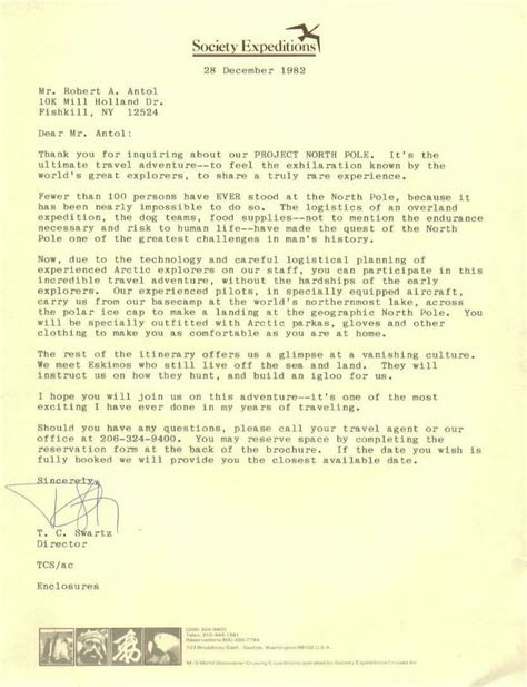 Acceptance Letter For Journal Acceptance Letter