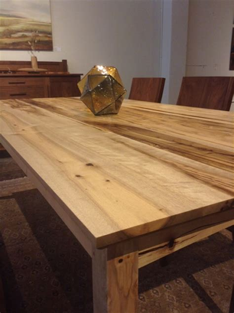 custom dining tables portland oregon oregon myrtlewood shaker dining table the joinery