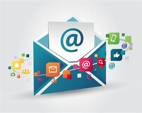 Email Marketing by Email Marketing Archives Digital