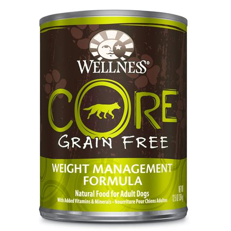 weight management food delivery wellness weight management canned pet shop