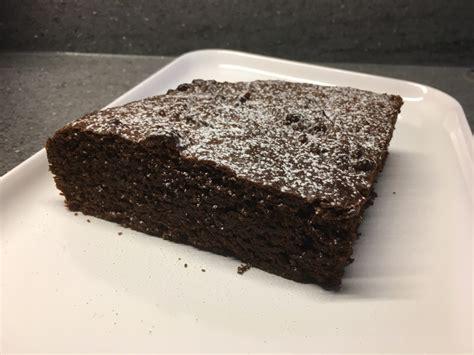 dinkelmehl kuchen kuchen mit dinkelmehl und ohne ei rezepte zum kochen