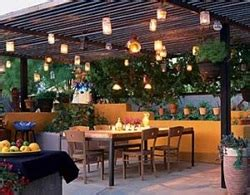 best lights for the backyard sitting area ahr s wedding planning bio