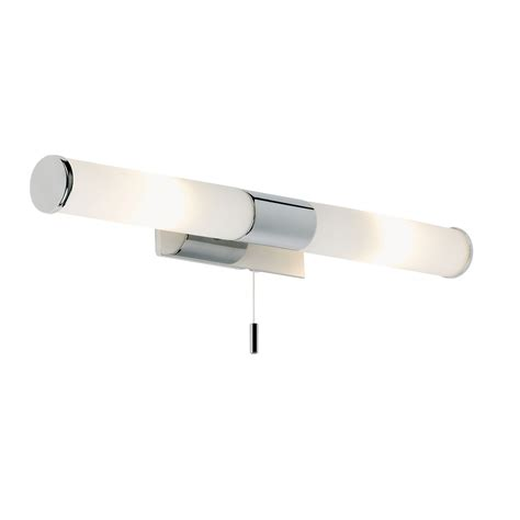 Enluce Bathroom Lighting Enluce Ip44 2 Light Bathroom Wall Bracket Designer Lighting Outlet