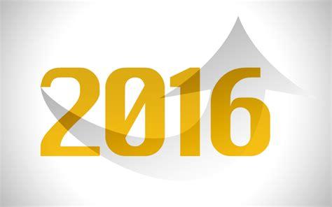 cambios 2016 en la dcn cambios fiscales 2016 se 241 alando la multa por no enviar tu