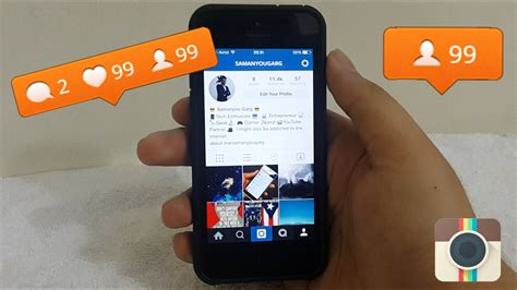 get 100 followers how to get 100 real unlimited instagram followers for