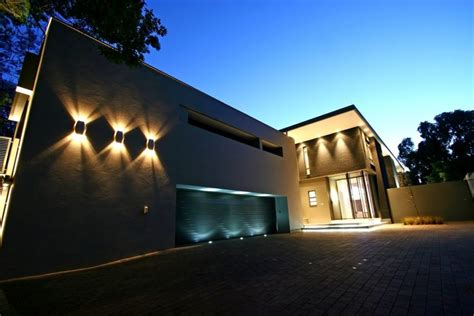 Exterior Can Lights by Best Exterior Can Lights Ideas Amazing House Decorating