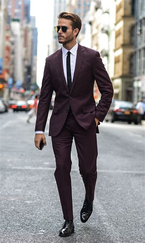 the in the black suit best 25 in suits ideas on mens suits