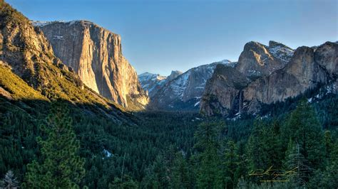 wallpaper full hd yosemite yosemite wallpapers wallpaper cave