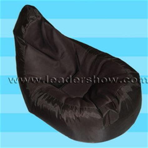 Boat Bean Bag Chairs by China Boat Shaped Bean Bag Chair Bean Bag Lazy Sofa