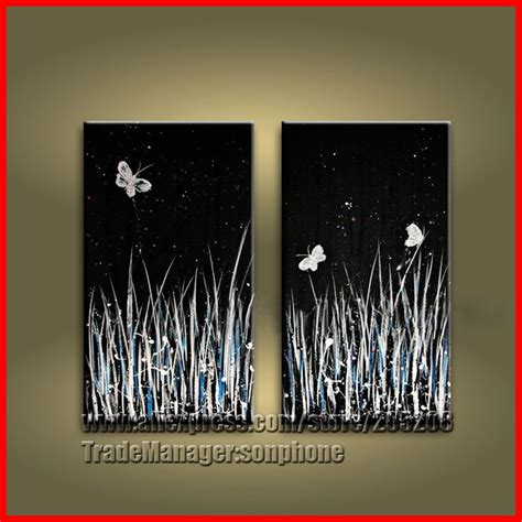 black and white painting ideas black and white canvas painting ideas images