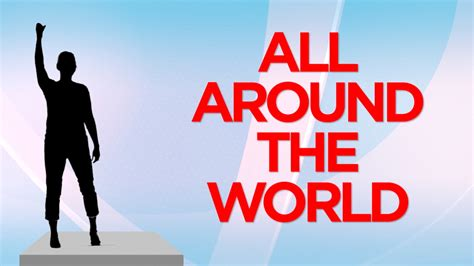 all around the world all around the world summit creative company song tracks worshiphouse kids