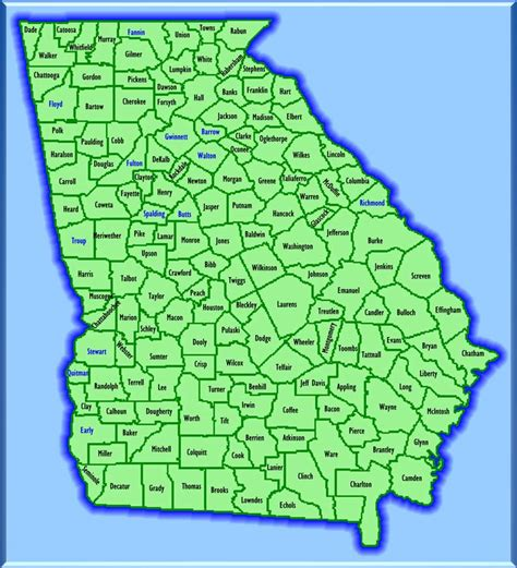 Cobb County Ga Search Cobb County Detention Literaturemini Ml