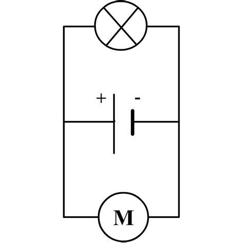 definition de resistor un resistor definition 28 images r 233 sistors utilis 233 s dans les circuits 233 lectriques