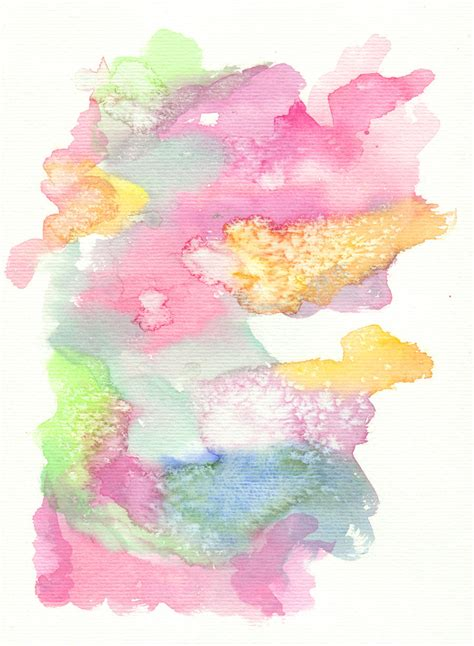 watercolor texture pattern watercolor texture 6 by cgarofani on deviantart