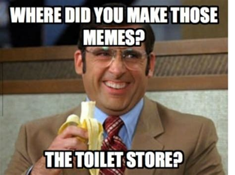 Horrible Memes - best bad boss memes even obama can t stop laughing at