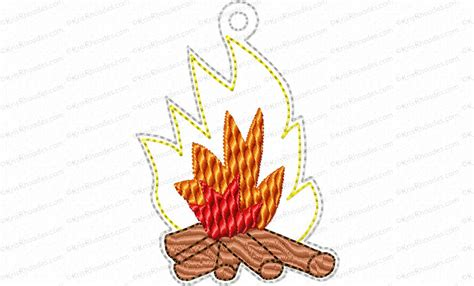 discount tree ornaments tree ornament day 11 embroidery design