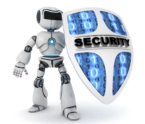 you need these 7 small business security tips
