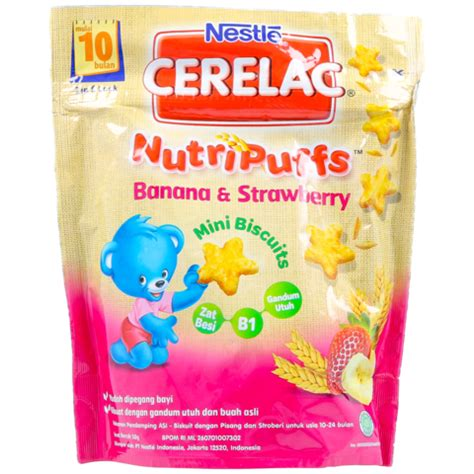 Nestle Dancow 1 Madu 800 Gr Mymom nestle cerelac nutri puffs banana strawberry 50 gr heron baby shop