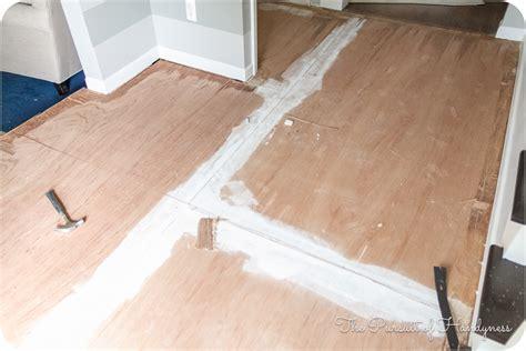 image gallery luan flooring