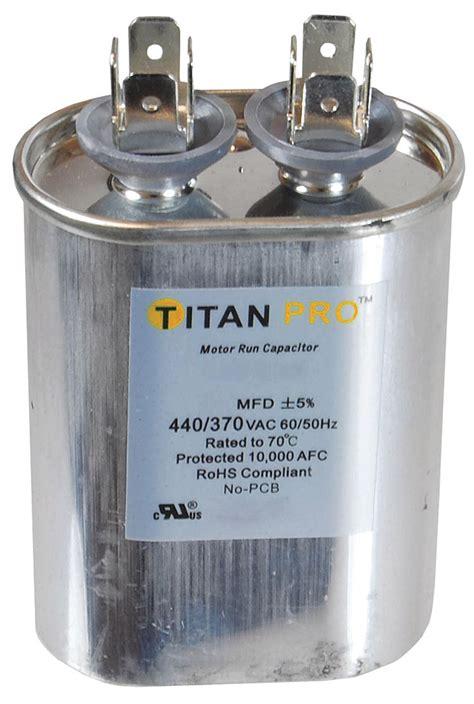 dayton capacitor 2mdv3 motor run capacitor voltage 28 images proline motor run capacitor 12 5 mfd 4 3 8 in h 11k716