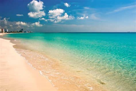 best beaches in miami miami s 7 best beaches re max paradise