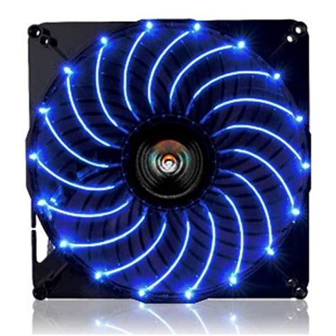 Enermax Tb Vegas 18cm Circular 4 Color Led Uctvq18a enermax launches new led fans t b apollish and t b vegas legit reviews