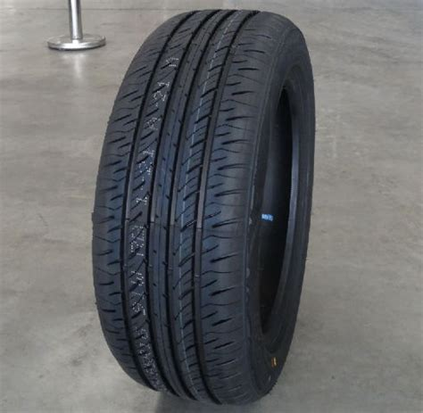 Car Tires Best Value Best Price Car Tire 195 65r15 Taxi Tires New Pcr Tyres