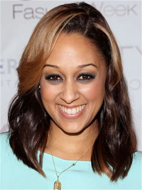 tia haircut 2014 medium tia mowry instant mom wiki fandom powered by wikia