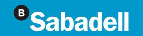 banc sabadell logo banco sabadell y el banco europeo de inversiones bei