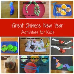 new year activities for youth 1000 images about on new